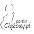 portal-ciazowy